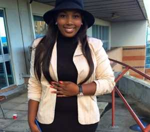 Zuma's bride-to-be confirms engagement