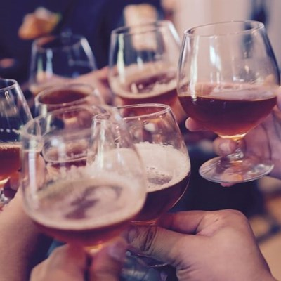 Ministers clarify enforcement of Covid-19 regulations regarding gatherings and liquor sales