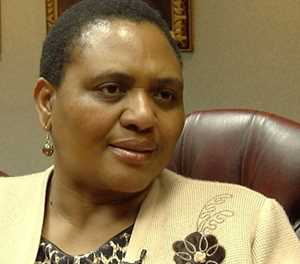 Minister engages farmers on evictions