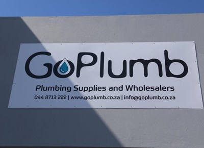 GoPlumb (Stiles) joins with H2O|BWT