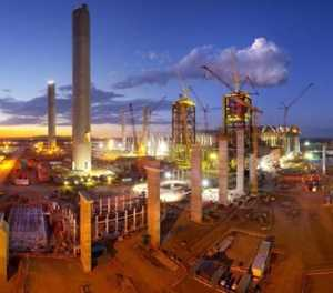 Eskom tables reasons for decline in generational plant performance