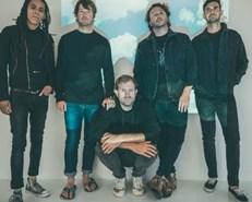 Die Heuwels Fantasties to launch new album online