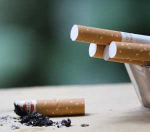 Report names and shames countries cosy with Big Tobacco