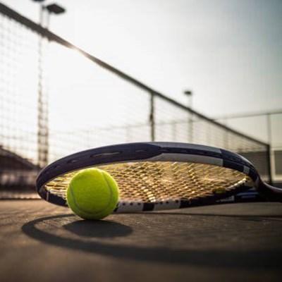 Davis Cup finals spots at stake despite virus pressure