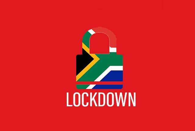 Covid-19: Lockdown guidelines and information   Oudtshoorn Courant