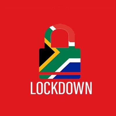 Covid-19: Lockdown guidelines and information