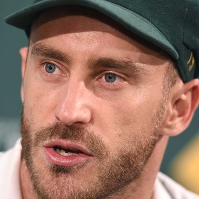 Sweeping changes key to Proteas' revival