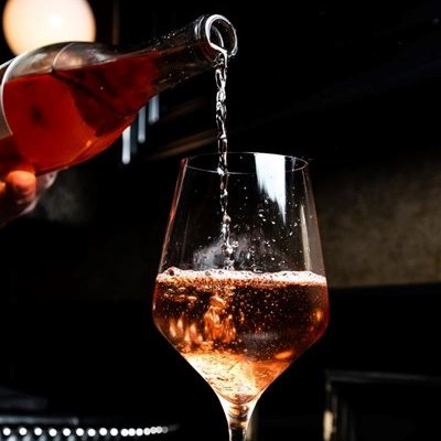 Minister welcomes liquor authority clean audit
