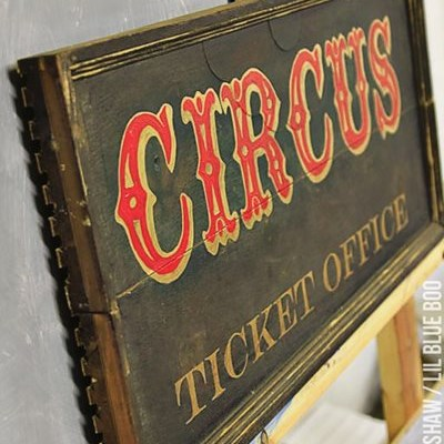 Why the SPCA is opposed to wild animals in circuses
