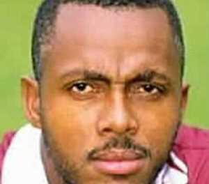 Walsh seeks consistency from Bangladesh in SL tri-series