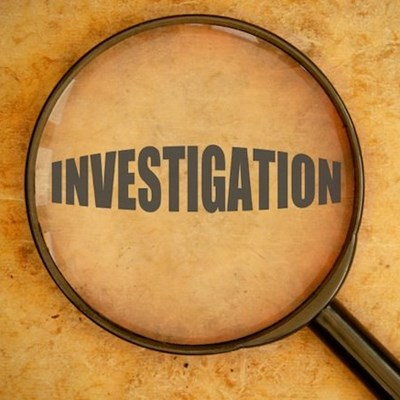SIU COVID-19 TERS investigation welcomed
