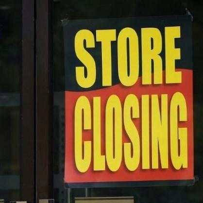 Businesses still on the ropes even after restrictions ease