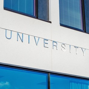 Universities urged not to over-enrol