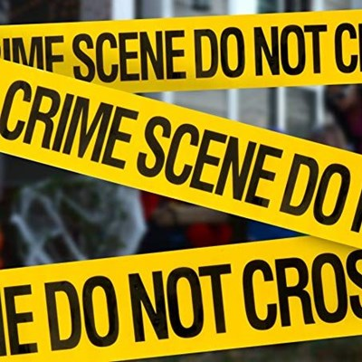 Police launch manhunt after 2 dead bodies found on Witbank farm