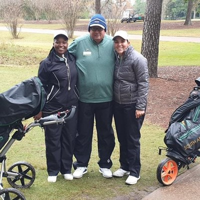 GolfRSA Proteas on the move abroad