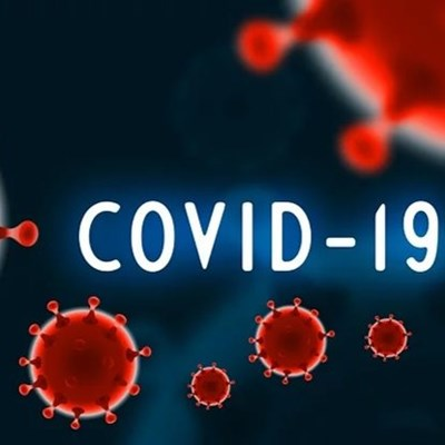 Covid-19 expected to infect 80 000 in W Cape