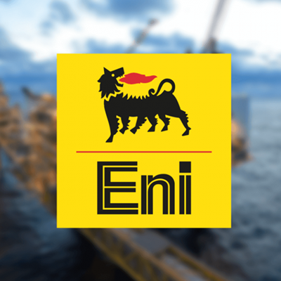 Energy giant Eni offers to pay $14m to settle Congo graft inquiry