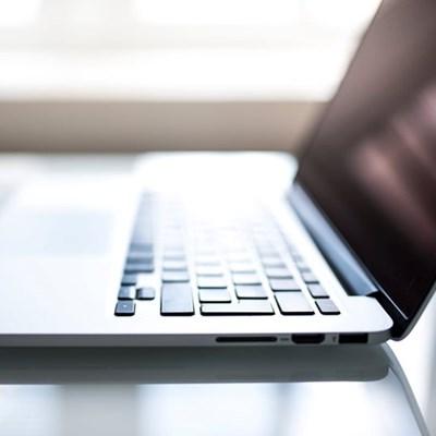 SASSA launches online portal