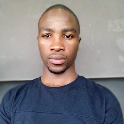 Weermagmoord: 5de verdagte gearresteer