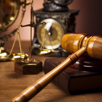 SA Law Reform to look into Social Departments' mandates