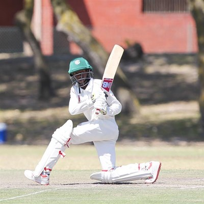SWD Cricket announces contracted squad