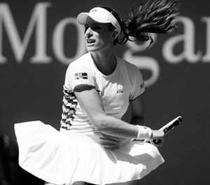Johanna Konta: British number one to miss Asia tournaments and WTA Championships