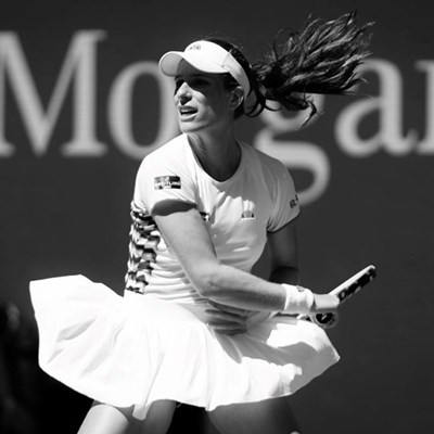 Johanna Konta: British number one to miss Asia tournaments and WTA Championships