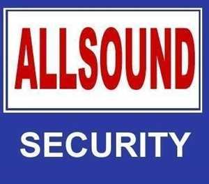 Festive season security