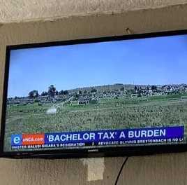 Annual 'bachelor tax' for single men causes outrage in KZN