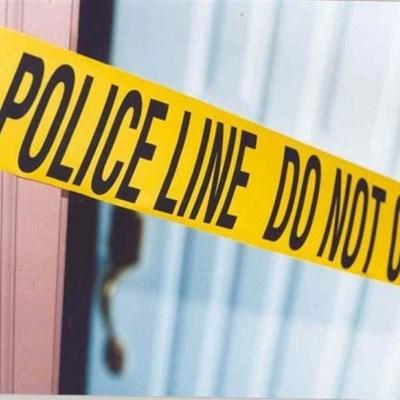 Body of missing girl found in Ermelo