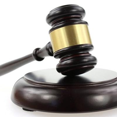 R30 000 bail for former law enforcer