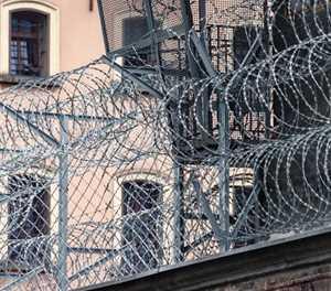 KZN prison sex scandal