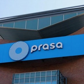 Prasa to run on a strict legal leash