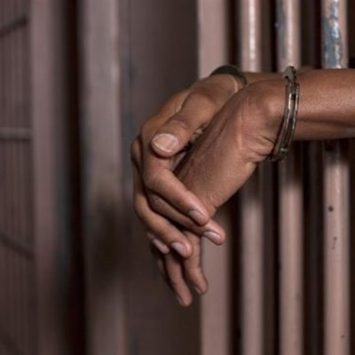 One of Gauteng's most wanted rapists arrested