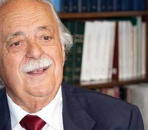 Bizos tells court Aggett died hours after making police statement