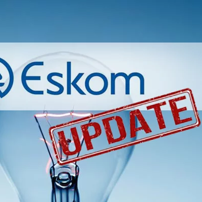 Eskom: System remains very constrained