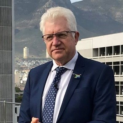 'Western Cape must move to level 3'