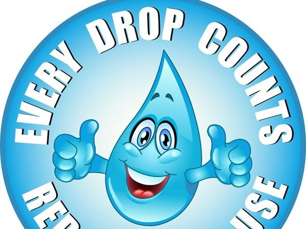 Water restrictions amended