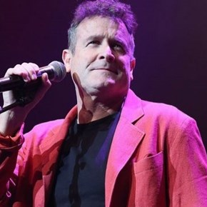 Memorial service for Johnny Clegg to be held on Friday