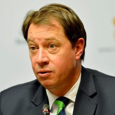 SARU unlikely to bid for RWC2027