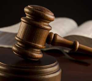 NPA 'not happy' after Zuma trial postponed again