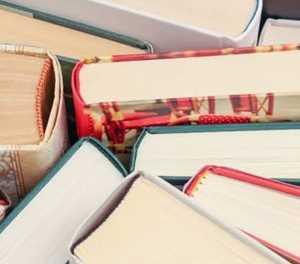 Help address reading crisis