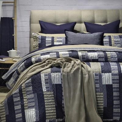 Create a cosy, winter-ready bedroom
