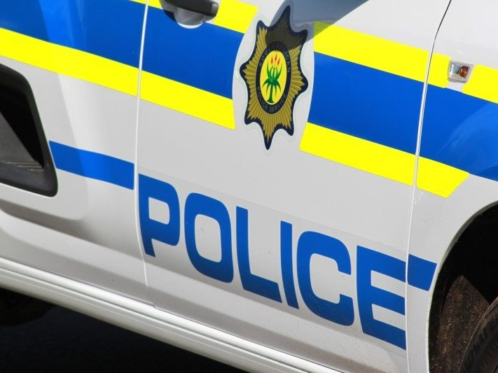 Graaff-Reinet arrests and successes