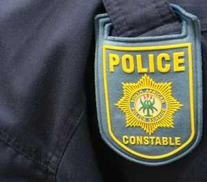 Law enforcement lauded for vigilance during elections