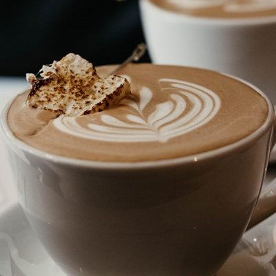Delicious coffees to make at home