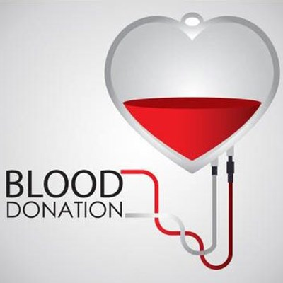 WCBS assures It is safe to donate blood