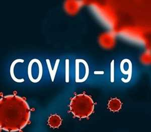 Prep well underway for COVID-19 extent study