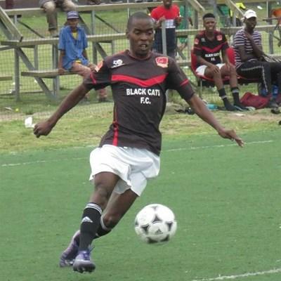 Amateur football still in limbo
