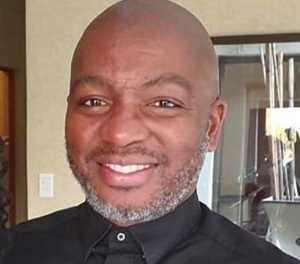 Tshwane ready to generate own power